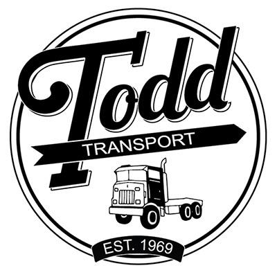 Todd Transport